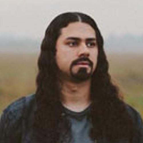 MarceloRosaMR's avatar