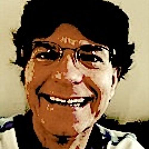 Rich Van Slyke VO Demos's avatar