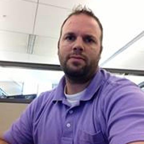 Jason Blackburn 3's avatar