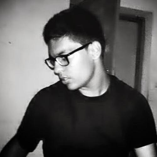 Vineet Dash's avatar