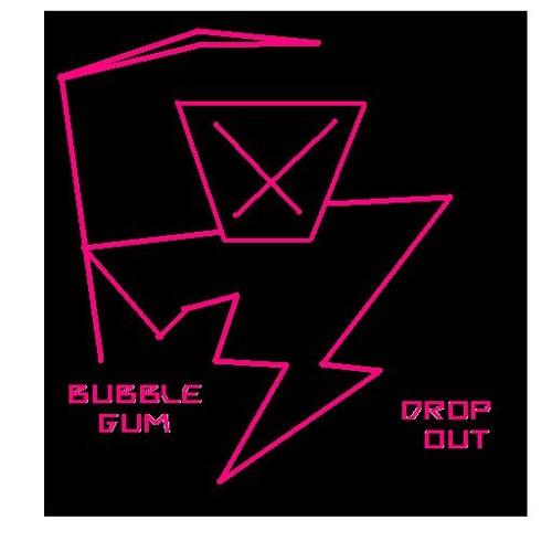 Bubble Gum Drop Out's avatar