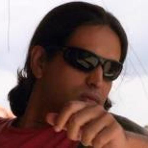 Jonathas L. Xavier's avatar