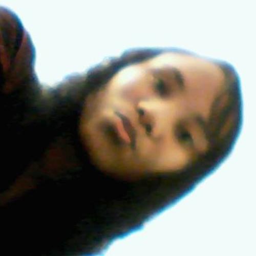 @Carolzinha's avatar
