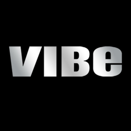 VIBE MAGAZINE's avatar