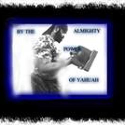 Eliyahu Barr's avatar