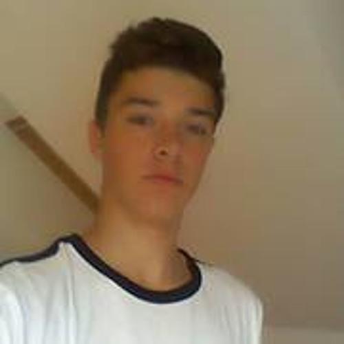 Jaka Debeljak 1's avatar