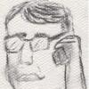 John Sandstrum