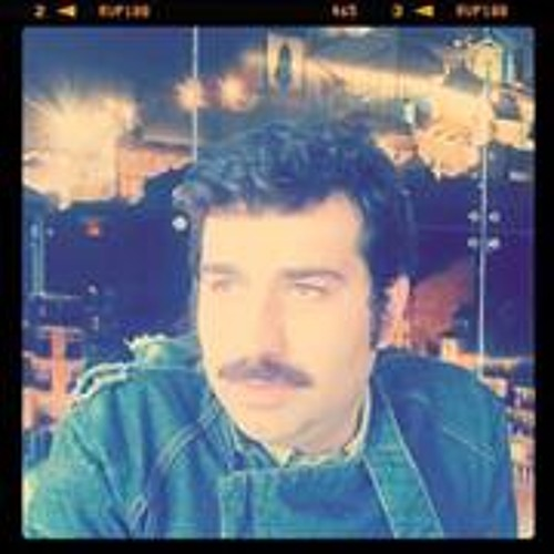Pedro Teles Morais's avatar