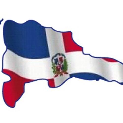 SABOR DOMINICANO's avatar