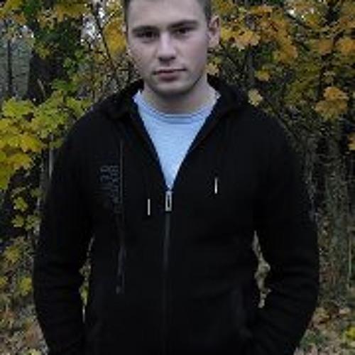 Mariusz Szklar's avatar