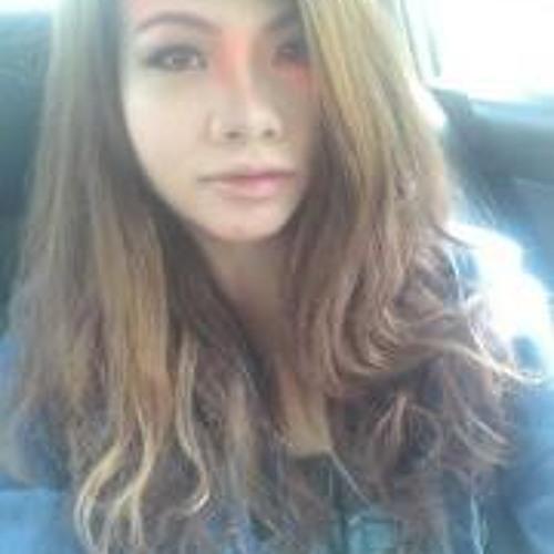 Kathrina Songco's avatar
