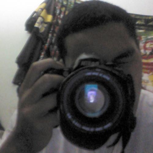 rasta_tizzle's avatar
