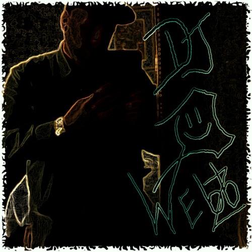 Dj D Webbz's avatar