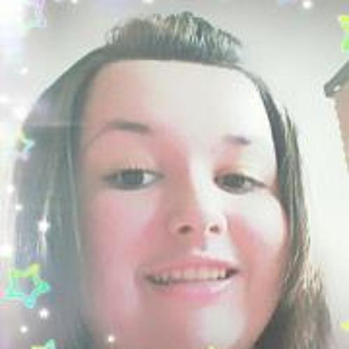 Zoe Gallo's avatar