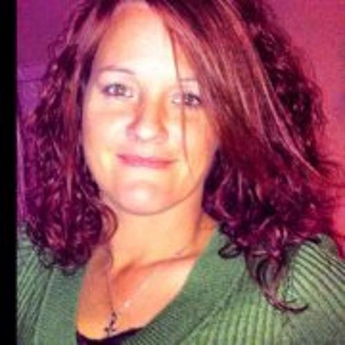Lacey Cunningham 1's avatar