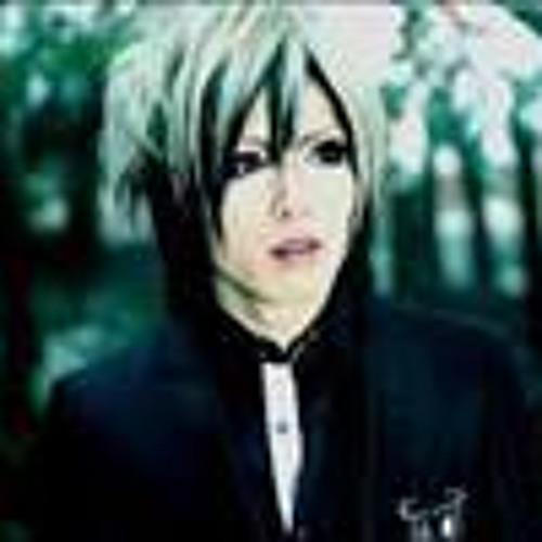 Ayashaii's avatar