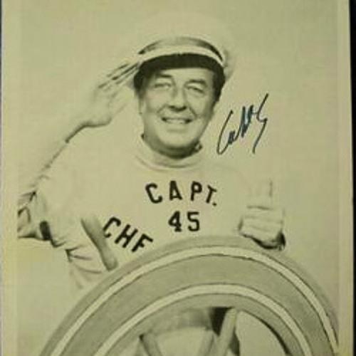 Captain Chesapeake's avatar