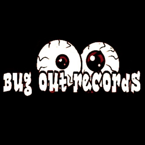 Bug Out Records's avatar