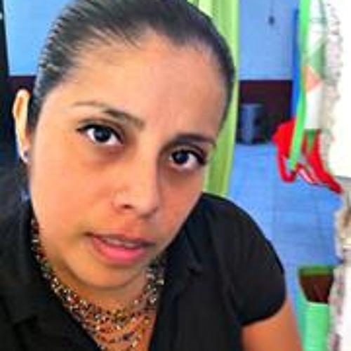 Jeny Ramirez's avatar