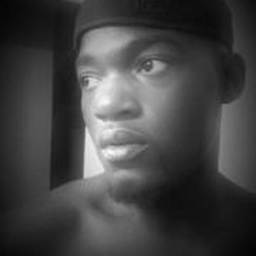 DJ_Lowkey's avatar