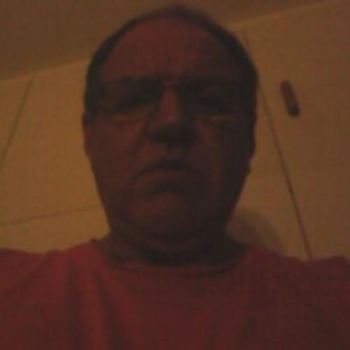 user814175945's avatar