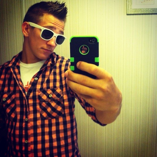 Austin jr's avatar