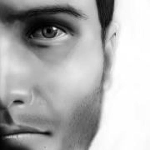 Cristian Gevelegian's avatar