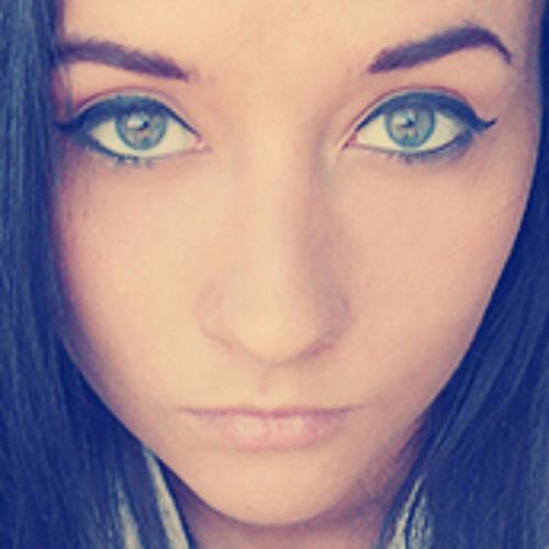 Nusia's avatar