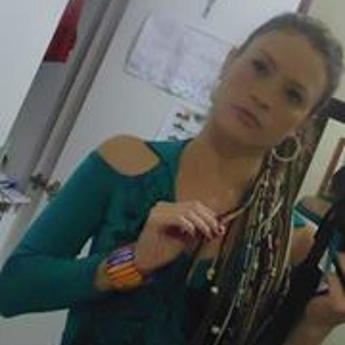 Vanessa De Oliveira 9's avatar