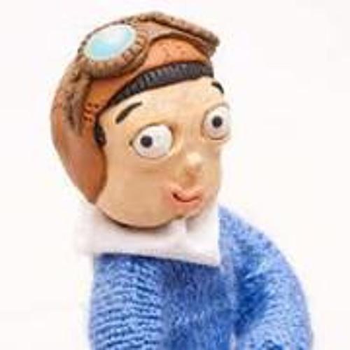 nelasek's avatar