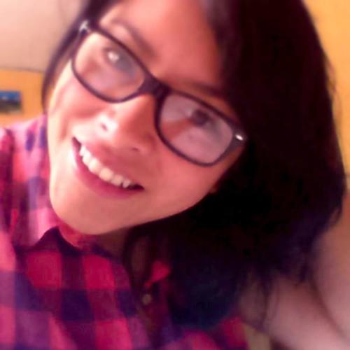 Clarita Duran's avatar