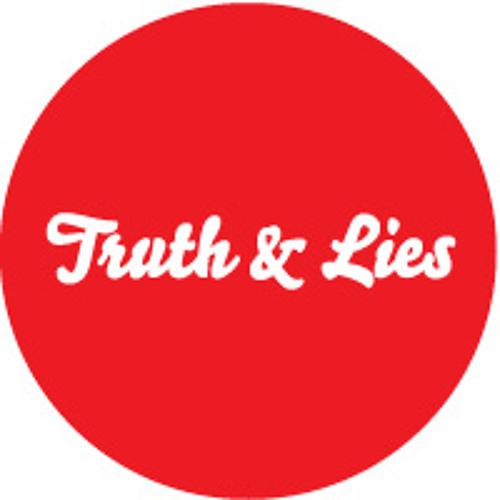 Truth & Lies Music's avatar
