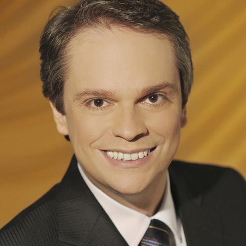 carloshilsdorf's avatar