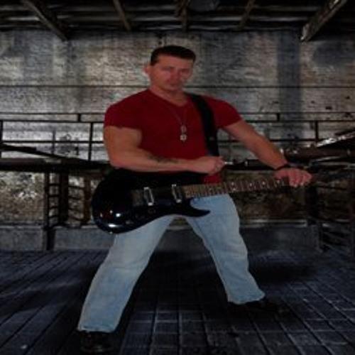 RonnieRokk's avatar