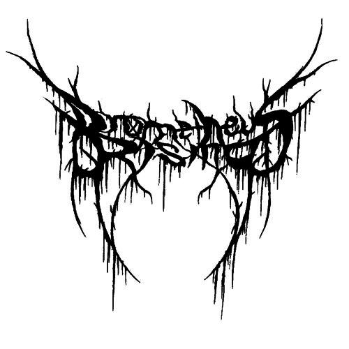 Prometheus Rising 1990's avatar