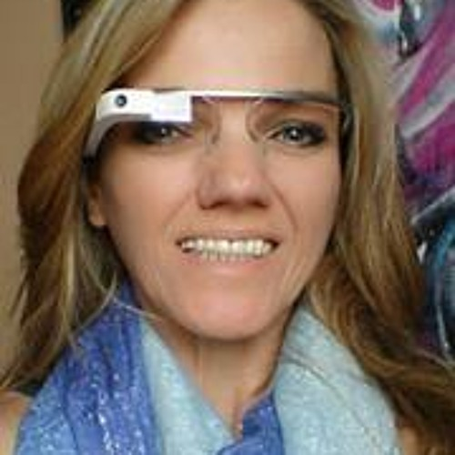 Chantal Nicole Rushing's avatar