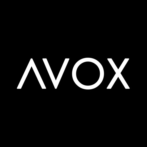 DJ AVOX's avatar