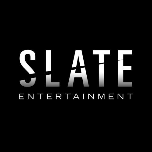 slateent's avatar