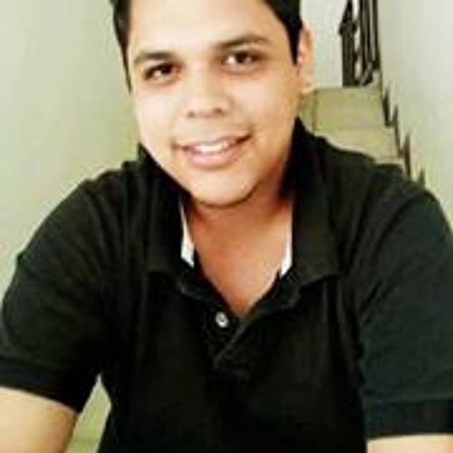 Ivan Corona 7's avatar