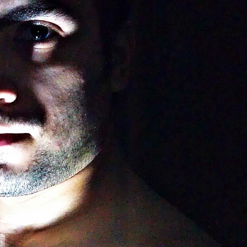 Haseeb114's avatar