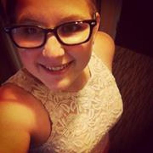 Krista Reese's avatar