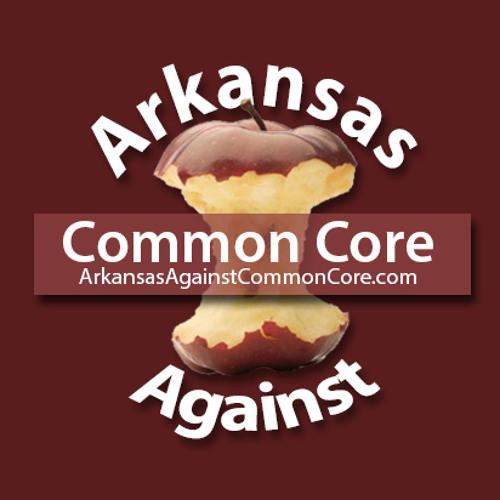 ArkansasAgainstCommonCore's avatar