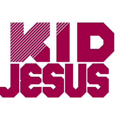 KID Jesus's avatar