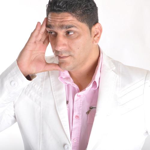 Danny Kors's avatar
