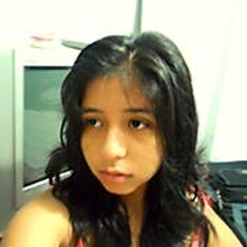 Varinia Yara Aguirre's avatar