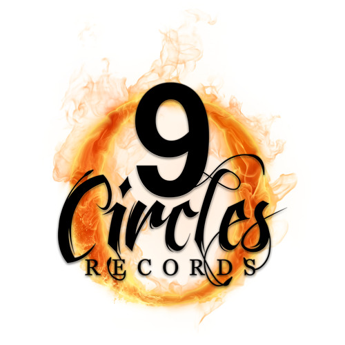 9 Circles Records's avatar