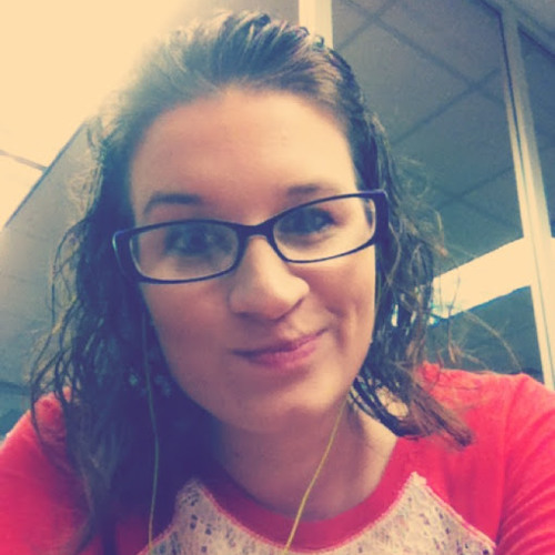 Kaitlyn DiLullo (kait308)'s avatar