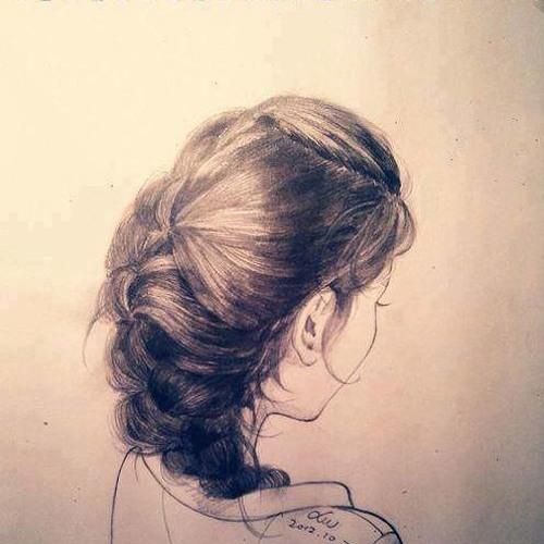 Salma Khaled 6's avatar