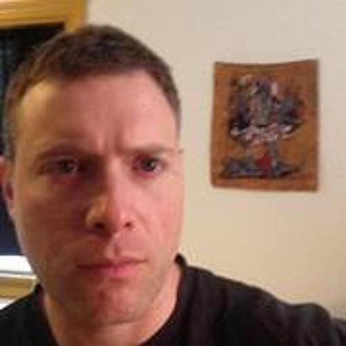 Curtis Payne 2's avatar