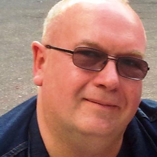 Steen Devald Weidich's avatar